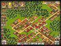 Скриншот мини игры Древний Рим 2