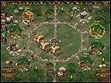 Племя ацтеков. Новая земля - Скриншот 5