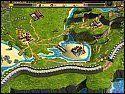 Возведение Великой китайской стены. Коллекционное издание - Скриншот 6