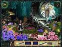 Скриншот №3 для игры 'Кельтские cказания. Холмы Сид'