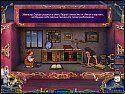 Скриншот №6 для игры 'Рождественские истории. Песня на Рождество. Коллекционное издание'