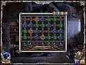 Хроники Альбиана 2. Школа магии Визбери - Скриншот 5