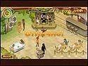 Клубные заморочки 2 - Скриншот 7