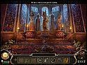Темные предания. Проклятие Брайр Роуз - Скриншот 6