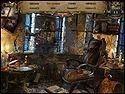 Скриншот мини игры Эхо прошлого. Каменное королевство