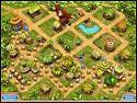Веселая ферма 3. Мадагаскар - Скриншот 6