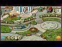 Скриншот №7 для игры 'Дивный сад 2'