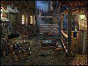Золотые истории 3. Хранители. Коллекционное издание - Скриншот 4