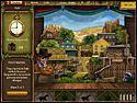 Скриншот №6 для игры 'Золотые истории. Западная лихорадка'
