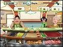 Веселый повар - Скриншот 5