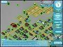 Скриншот №5 для игры 'Счастливия. В поисках утопии'