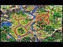 скриншот игры Land Grabbers