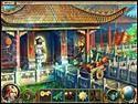 Магическая энциклопедия. Иллюзии - Скриншот 7