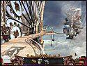 Скриншот №5 для игры 'Тайны зеркала 2. Забытые королевства'