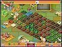 Реальная ферма 2 - Скриншот 7