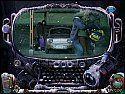 Фрагмент из игры За семью печатями. Дайр Гроув