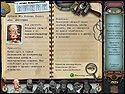Скриншот №7 для игры 'За семью печатями. Главные подозреваемые'