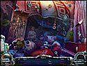 скриншот игры Охотники за тайнами. Фантомы Рейнклифа. Коллекционное издание