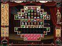 Скриншот мини игры Ночь в опере