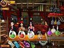 potion bar screenshot small2