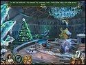 Скриншот №5 для игры 'Охотники за Снарком. Высшее общество'