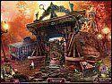 Скриншот №7 для игры 'За гранью. Пантеон. Коллекционное издание'