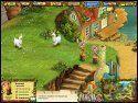 Скриншот №6 для игры 'Берега изобилия'