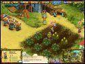 Скриншот №7 для игры 'Берега изобилия'