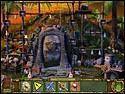 Скриншот №6 для игры 'Остров секретов. Врата судьбы'