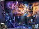 Скриншот №7 для игры 'Гиблые земли. Бессонница'