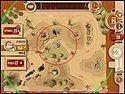 Скриншот №2 для игры 'Война в коробке. Бумажные танки'