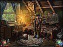 Скриншот №3 для игры 'Нашептанные секреты. История Тайдвиля. Коллекционное издание'