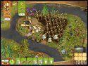 Скриншот мини игры Youda фермер 3. Cезоны